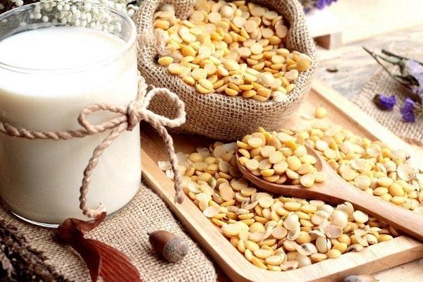 bột đậu nành có giảm cân không, cách uống mầm đậu nành giảm cân, uống mầm đậu nành giảm cân, uống bột đậu tăng cân hay giảm cân, cách sử dụng mầm đậu nành giảm cân, giảm cân bằng bột đậu nành, cách uống mầm đậu nành giảm mỡ bụng, uống bột đậu nành giảm cân, uống bột đậu nành có giảm cân không, uống bột mầm đậu nành giảm cân, bột mầm đậu nành giảm cân, cách uống bột đậu nành giảm cân, giảm cân bằng bột mầm đậu nành