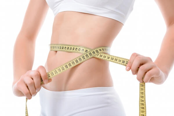 uống mầm đậu nành đúng cách để giảm cân, cách uống mầm đậu nành để giảm cân, cách uống mầm đậu nành giảm cân, uống mầm đậu nành như thế nào để giảm cân, uống mầm đậu nành thế nào để giảm cân, cách uống mầm đậu nành nguyên xơ để giảm cân, uống mầm đậu nành lúc nào để giảm cân, cách uống bột mầm đậu nành để giảm cân, cách uống mầm đậu nành giảm cân tăng vòng 1, hướng dẫn uống mầm đậu nành giảm cân, cách uống mầm đậu nành giảm mỡ bụng, cách dùng mầm đậu nành để giảm cân, cách uống bột đậu giảm cân tăng vòng 1, cách ăn mầm đậu nành giảm cân, cách pha mầm đậu nành giảm cân,