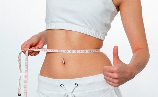 ăn đỗ tương có béo không, ăn đậu tương có béo không, bột đậu tương có tác dụng gì, bột đậu tương rang có tác dụng gì, Uống bột đậu nành giảm cân hiệu quả, Uống bột đậu có tăng cân không, uống bột đậu tăng cân hay giảm cân, Ăn bột đậu tương có béo không, ăn bột đậu nành có béo không, ăn bột đậu nành có tốt không, ăn bột đậu tương rang có tốt không, ăn nhiều bột đậu nành có tốt không,