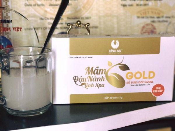 Review mầm đậu nành Nano Gold Linh Spa có tốt không webtretho, review mầm đậu nành nano gold, mầm nano gold linh spa, giá mầm đậu nành nano gold, mầm đậu nành linh spa gold có tốt không, thành phần mầm đậu nành linh spa, cách sử dụng mầm đậu nành linh spa gold, mầm đậu nành gold của linh spa, mầm đậu nành nano gold linh spa, mầm đậu nành gold linh spa, Mầm đậu nành nano gold Linh Spa Bình An, Mầm đậu nành nano gold linh spa cty Bình An có tốt không, Mầm Đậu Nành Nano Gold Linh Spa Tăng Vòng 1, mua tinh nghệ nano ở đâu,