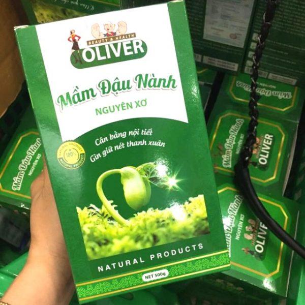 Review mầm đậu nành Nguyên xơ Oliver có tốt không webtretho, mầm đậu nành nguyên xơ oliver, mầm đậu nành oliver có tốt không, mầm đậu nành oliver beauty, cách uống mầm đậu nành oliver, mầm đậu nành oliver nguyên xơ, mầm đậu nành nguyên xơ oliver beauty, mầm đậu nành oliver 500g, mầm đậu nành nguyên xơ oliver có tốt không, cách sử dụng mầm đậu nành oliver, mầm đậu nành oliver giá, bột mầm đậu nành oliver, cách pha mầm đậu nành oliver, mầm đậu nành nguyên xơ có tốt không, giá mầm đậu nành oliver, công ty oliver beauty
