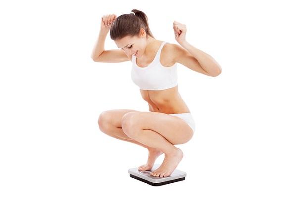 cách uống mầm đậu nành để tăng cân, cách dùng mầm đậu nành để tăng cân, uống mầm đậu nành đúng cách để tăng cân, uống mầm đậu nành thế nào để tăng cân, uống mầm đậu nành như nào để tăng cân, cách uống bột mầm đậu nành để tăng cân, uống mầm đậu nành như thế nào để tăng cân, uống mầm đậu nành với sữa đặc tăng cân