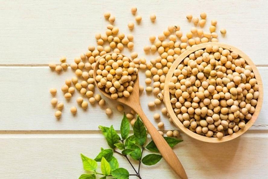 mầm đậu nành dạng viên của úc, mầm đậu nành của úc có tốt không, cách uống mầm đậu nành úc, tinh mầm đậu nành úc, tác dụng của mầm đậu nành úc, tác dụng mầm đậu nành úc, viên uống mầm đậu nành úc, tinh chất mầm đậu nành úc, mầm đậu nành úc loại nào tốt , mầm đậu nành healthy care review , mầm đậu nành úc healthy care, review mầm đậu nành úc, mầm đậu nành úc có tốt không, mầm đậu nành swisse lecithin úc 1200mg 150 viên, mầm đậu nành úc swisse, viên mầm đậu nành của úc, mầm đậu nành úc lecithin , mầm đậu nành úc tăng vòng 1, mầm đậu nành úc super lecithin , mầm đậu nành úc có tác dụng gì, công dụng mầm đậu nành úc, cách sử dụng mầm đậu nành úc, ông dụng của mầm đậu nành úc, review mầm đậu nành swisse, lecithin đậu nành, mầm đậu nành úc có tốt không, review mầm đậu nành úc, mầm đậu nành healthy care có tốt không, tinh chất mầm đậu nành nào tốt, mầm đậu nành úc có tốt không, mầm đậu nành healthy care có tốt không, mầm đậu nành nào tốt