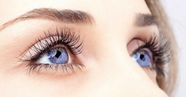 mắt giật liên tục là bệnh gì, mí mắt dưới bị giật liên tục, mắt bị giật bên trái, giật mí mắt dưới bên phải , nháy mắt trái liên tục trong nhiều ngày