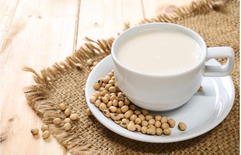 uống sữa đậu nành có tốt không, uống sữa đậu nành thường xuyên có tốt không, uống sữa đậu nành có bị vô sinh không, uống sữa đậu nành có tăng vòng 1 không, nam giới uống sữa đậu nành có tốt không, uống nhiều sữa đậu nành có tốt không, con trai uống sữa đậu nành có tốt không, bầu uống sữa đậu nành có tốt không, uống nước đậu phụ có tốt không, uống sữa đậu nành buổi tối có tốt không, bé trai uống sữa đậu nành có tốt không, nam uống sữa đậu nành có tốt không, có bầu uống sữa đậu nành có tốt không, nữ uống sữa đậu nành có tốt không, trẻ uống sữa đậu nành có tốt không, uống sữa đậu nành không đường có tốt không, uống sữa đậu nành mỗi sáng có tốt không, uống sữa đậu nành vinasoy có tốt không, uống sữa mầm đậu nành có tốt không, uống sữa đậu nành buổi sáng có tốt không, bà đẻ uống sữa đậu nành có tốt không, mang bầu uống sữa đậu nành có tốt không, uống sữa đậu nành mè đen có tốt không, cho trẻ uống sữa đậu nành có tốt không, uống sữa đậu nành có tốt cho nam không, uống sữa đậu nành đóng hộp có tốt không, uống sữa đậu nành lúc đói có tốt không