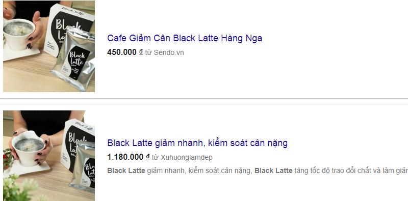 review trà giảm cân black latte có tốt không webtretho, black latte giảm cân webtretho, black latte lừa đảo, black latte webtretho, black latte giảm cân review, giảm cân black latte webtretho, review black latte webtretho, trả giảm cân black latte có tốt không, review black latte, black latte có tốt ko, black latte tiki, black latte là gì, black latte giá bao nhiêu một hộp dùng được bao lâu, thuốc giảm cân black latte có tốt không, black latte review, black latte chính hãng, black latte có tốt không, giảm cân black latte, cà phê black latte