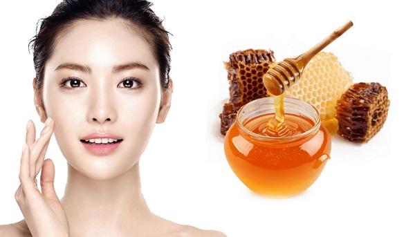 Cách chăm sóc da bằng mật ong hiệu quả tại nhà mà bạn nên biết...