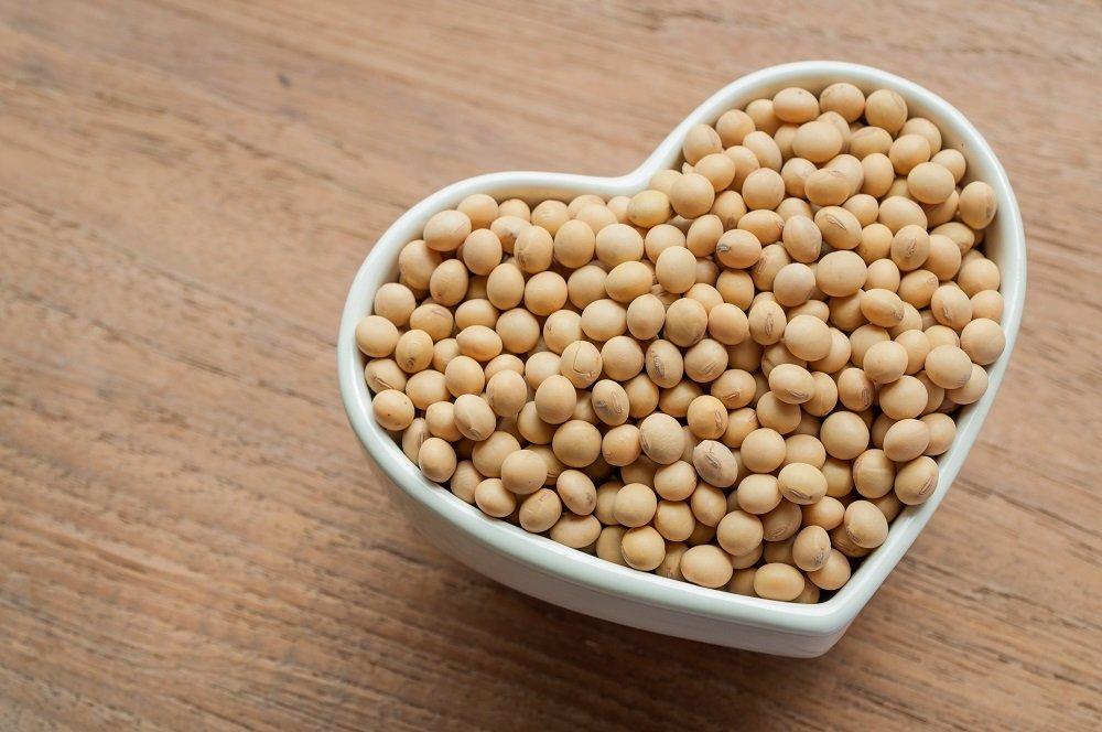 các món chế biến từ hạt đậu tương, cách chế biến đậu tương, các thực phẩm chế biến từ đậu nành, ẩm thực đậu nành, các cách chế biến đậu tương