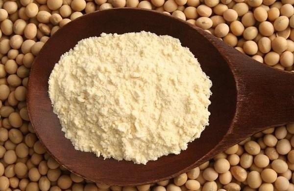 Cách làm bột mầm đậu nành, cách làm bột mầm đậu nành nguyên sơ, cách làm bột mầm đậu nành tăng vòng 1, cách làm mầm đậu nành giảm cân, cách làm bột mầm đậu xanh, cách làm mầm đậu nành nguyên xơ tại nhà, cách làm mầm đậu nành tăng vòng 1, cá cách làm bột mầm đậu nành tại nhà, cách làm bột mầm đậu nành khô, cách làm bột mầm đậu nành để uống, cách làm bột mầm đậu nành nguyên chất, cách làm bột mầm đậu nành chuẩn, ch sấy mầm đậu nành, cách làm mầm đậu nành uống tăng vòng 1, cách làm mầm đậu nành nguyên xơ tại nhà, cách làm bột mầm đậu nành nguyên xơ, cách làm bột đậu nành, cách chế biến mầm đậu nành