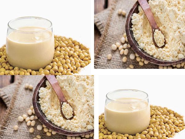 cách làm mầm đậu nành tại nhà, cách làm mầm đậu nành tăng vòng 1, cách làm mầm đậu nành giảm cân, cách làm bột mầm đậu nành tăng vòng 1, cách làm bột mầm đậu nành nguyên sơ, cách làm bột mầm đậu xanh, cách làm mầm đậu nành uống tăng vòng 1, cách làm bột mầm đậu nành tại nhà, cách làm sữa mầm đậu nành tại nhà, cách tự làm mầm đậu nành tại nhà, hướng dẫn cách làm mầm đậu nành tại nhà, cách làm mầm đậu nành ngon tại nhà, cách làm mầm đậu nành uống tại nhà, hướng dẫn làm mầm đậu nành tại nhà, kinh nghiệm làm mầm đậu nành, cách chế biến mầm đậu nành, cách làm mầm đậu nành để uống, cách làm mầm đậu nành tăng vòng 1, cách làm mầm đậu nành nguyên xơ, cách làm mầm đậu nành nguyên xơ tại nhà, mầm đậu nành làm như thế nào, tự làm mầm đậu nành uống, cách làm mầm đậu nành chuẩn