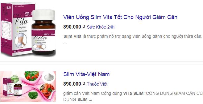 thuốc giảm cân slim vita có tốt không, slim vita webtretho, slim vita review, giảm cân slim vita có tốt không webtretho, giảm cân slim vita review, slim vita có tốt không, slimvita mua ở đâu, review slim vita, slimvita co an toan khong, thuốc giảm cân slim vita review, slim vita tác dụng phụ, review thuốc giảm cân slim vita, slim vita mua ở đâu, thuốc slim vita, slim vita có tốt ko, thuốc giảm cân vita hàn quốc, uống slim vita có tốt không, slim vita giảm cân, thuốc giảm cân slim vita giá bao nhiêu, slim vita có thực sự tốt không, thuốc giảm cân slim vita hàn quốc, review slimvita, thuoc slim vita, slimvita thuoc giam can, slim vita lừa đảo, vita slim reviews, review giảm cân slim vita, slimvita, slim vita co tot ko, slimvita lừa đảo, slim vita chính hãng, slim vita co an toan khong, slim vita có hiệu quả không, slim vita gia bao nhieu, thuoc giam can slim vita, thuoc giam can slimvita, cách sử dụng slim vita, slim vita thuoc giam can, viên uống giảm cân slim vita, thuốc slimvita