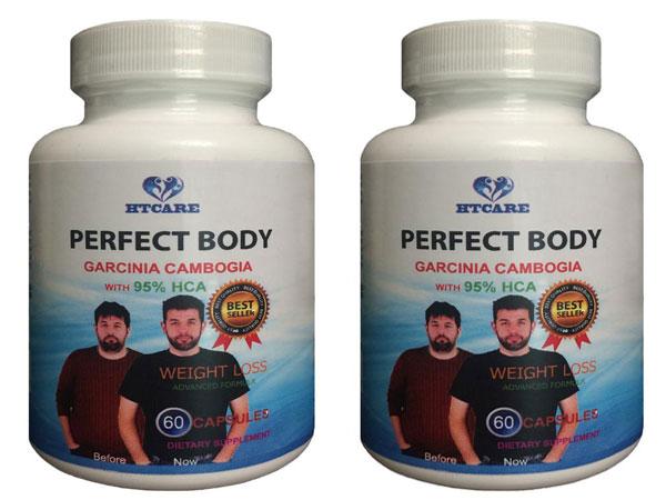 Thuốc Perfect Body giảm cân giá bao nhiêu là chính xác nhất?