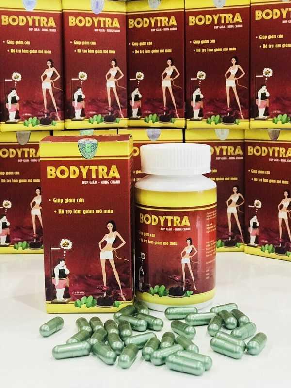 Thuốc giảm cân Bodytra giá bao nhiêu, bodytra bao nhiêu tiền, bodytra mua ở đâu, thuốc giảm cân bodytra có tốt không, review bodytra webtretho, bodytra giảm cân hàn quốc, viên giảm cân bodytra, bodytra giảm cân giá bao nhiêu,