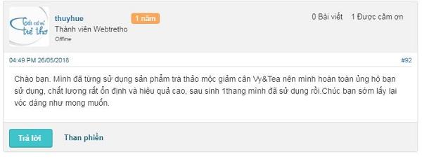 Review trà giảm cân Vy Tea có tốt không webtretho, thực hư có chứa chất cấm, bị thu hồi, lừa đảo thật không?, trà giảm cân vy tea có hại không, trà thảo mộc giảm cân vy&tea có tốt không, trà giảm cân vy tea chính hãng, trà giảm cân vy tea review, trà giảm cân vy tea có tốt không webtretho, trà giảm cân vy and tea, trà giảm cân vy& tea có tốt không, trà giảm cân vy & tea gia bao nhieu, trà giảm cân vy tea có tốt không, trà giảm cân vy&tea giá sỉ, sỉ trà giảm cân vy tea, trà giảm cân vy tea chứa chất cấm, mua trà giảm cân vy tea ở đâu, trà giảm cân vy và tea, trà giảm cân vy tea bao nhiêu tiền, uống trà giảm cân vy&tea có tốt không, trà giảm cân vy tea có chứa chất cấm, cách uống trà giảm cân vy tea hiệu quả, trà thảo mộc giảm cân vy and tea, trà giảm cân vy & tea mua o dau, giá trà thảo mộc giảm cân vy&tea, trà giảm cân vy and tea giá bao nhiêu, trà thảo mộc giảm cân vy và tea, uống trà giảm cân vy tea bị mất ngủ, giảm cân bằng trà vy tea, công dụng trà giảm cân vy tea, tác dụng của trà giảm cân vy tea, đánh giá trà giảm cân vy tea, đại lý trà giảm cân vy&tea, sự thật về trà giảm cân vy tea, trà giảm cân vy tea tiki, trà giảm cân vy tea shopee, trà giảm cân vy tea có chất cấm không, trà giảm cân vy tea gây mất ngủ, mua trà giảm cân vy tea, uống trà giảm cân vy tea