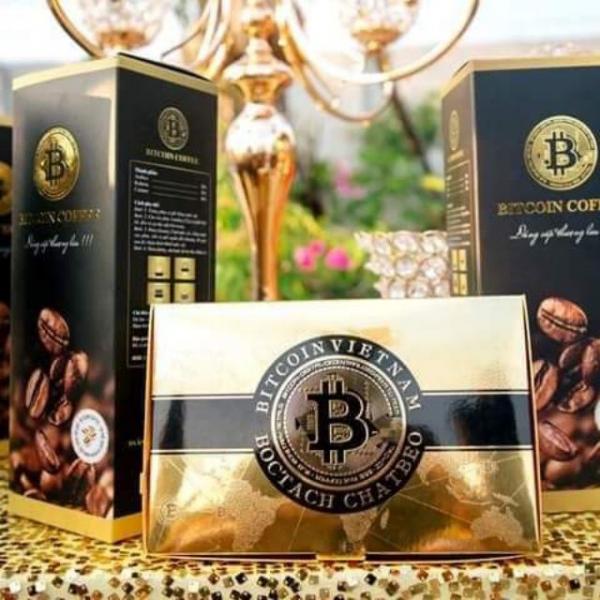 Bóc tách chất béo Bitcoin có tốt không review chi  Boc-tach-chat-beo-bitcoin-co-tot-khong