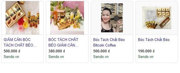 review uống bóc tách chất béo bitcoin có tốt không, bóc tách chất béo, boctach chatbeo, boctach chất béo, cafe bitcoin, bitcoin cafe, bóc tách chất béo bitcoin, chat beo, bitcoin coffee giảm cân, bóc tách chất béo có tốt không, boc tach chat beo, cafe bitcoin giảm cân, bitcoin coffee giảm cân giá bao nhiêu, bitcoin cafe giảm cân, bitcoin coffee giảm cân có tốt không, bitcoin coffee giá bao nhiêu, cafe giảm cân bitcoin, giảm cân bóc tách chất béo, boctach chatbeo là gì, bóc tách chất béo là gì, bitcoin vietnam boc tach chat beo, boctach chatbeo giá bao nhiêu, bitcoin viet nam boc tach chat beo, bitcoin bóc tách chất béo, bóc tách chất béo giá bao nhiêu, sản phẩm bóc tách chất béo, bitcoin boctach chatbeo, cách pha bitcoin coffee giảm cân, cách sử dụng boctach chatbeo, cách sử dụng bóc tách chất béo, boctachchatbeo, cà phê bitcoin giảm cân, boctach, trà bóc tách chất béo, bóc tách chất béo giảm cân, giảm cân bitcoin, cách uống bóc tách chất béo, giảm cân bitcoin coffee, cà phê giảm cân bitcoin coffee có tốt không, trà bitcoin, trà boctach chatbeo, cách uống boctach chatbeo, bitcoin việt nam bóc tách chất béo, trà bitcoin bóc tách chất béo, thuốc giảm cân bóc tách chất béo, uống bóc tách chất béo có tốt không, trà giảm cân bitcoin, cà phê bóc tách chất béo, bitcoin giảm cân, trà giảm cân bóc tách chất béo, thuốc bóc tách mỡ, sản phẩm bóc tách chất béo có tốt không, trà bitcoin vietnam, boctach chatbeo bitcoin, cách sử dụng bitcoin coffee, thuốc bóc tách chất béo, cách sử dụng bóc tách chất béo bitcoin, bóc tách chất béo review, cách dùng bóc tách chất béo, cafe bóc tách chất béo, review bóc tách chất béo, cách uống bitcoin coffee giảm cân, bóc tách chất béo có an toàn không, giảm cân boctach chatbeo, bóc tách chất béo webtretho, sản phẩm giảm cân bóc tách chất béo, thuốc giảm cân boctach chatbeo, bitcoin coffee detox có tốt không, bitcoin detox co tot khong, công ty bitcoin coffee việt nam, cafe giảm cân bitcoin detox, bitcoin detox, cà phê detox, chất béo là, bóc tách