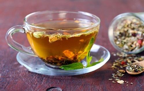 trà thảo mộc giảm cân chi tea có tốt không, trà thảo mộc giảm cân chitea có tốt không, cách dùng trà thảo mộc giảm cân chi tea, giá trà thảo mộc giảm cân chitea, trà thảo mộc giảm cân chitea giá bao nhiêu, cách dùng trà thảo mộc giảm cân chitea, giá trà thảo mộc giảm cân chi tea, trà giảm cân chi tea, trà thảo mộc giảm cân chi tea giá bao nhiêu, trà giảm cân chitea