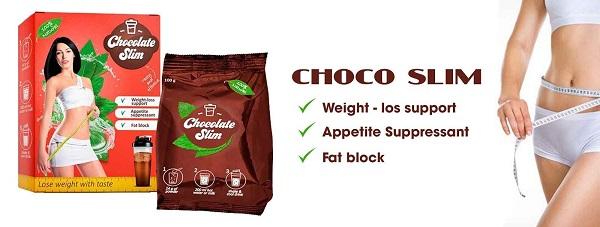 ChocoSlim có tốt không, Chocoslim giá bao nhiêu, mua Chocoslim chính hãng ở đâu, Chocoslim review, Chocoslim webtretho, thuốc giảm cân Chocoslim, cách sử dụng Chocoslim, giảm cân ChocoSlim.