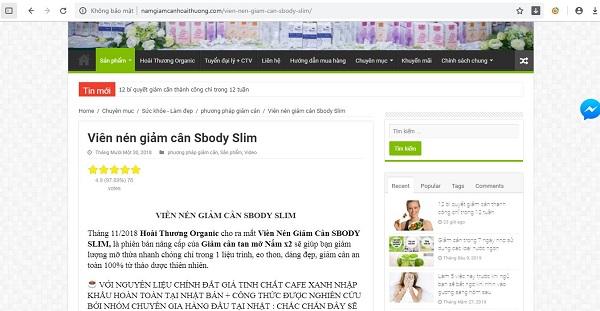 giảm cân sbody nấm review giảm cân sbody có tốt không giảm cân sbody green coffee sbody slim nấm có tốt không giảm cân sbody slim nấm giảm cân dạng viên