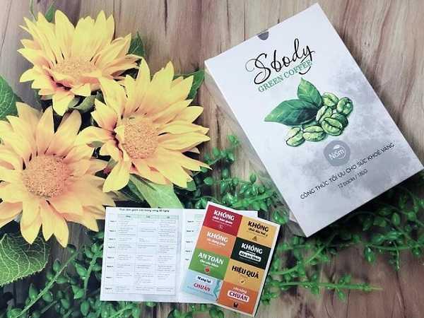 Giá của giảm cân nấm Sbodygiảm cân sbody nấm review giảm cân sbody có tốt không giảm cân sbody green coffee sbody slim nấm có tốt không giảm cân sbody slim nấm giảm cân dạng viên