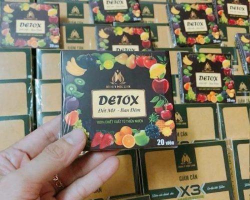 giảm cân đông y mộc linh x3 có tốt không, có an toàn không, review, giá bao nhiêu, webtretho, có hiệu quả không, chính hãng, giảm cân tan mỡ, detox, cách dùng, trà giảm cân,