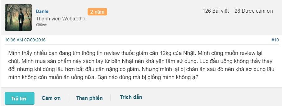 [Image: thuoc-giam-can-12kg-cua-nhat-co-tot-khong-13.jpg]