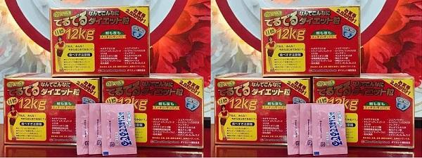 Thuốc giảm cân 12kg của Nhật có tốt không review chi tiết Webtretho, giảm cân 12kg nhật bản review, giảm 12kg của nhật, giảm cân nhật bản 12kg review, thuốc giảm 12kg của nhật, cách sử dụng thuốc giảm cân 12kg của nhật, thuốc giảm cân minami nhật bản, thuốc giảm cân 12kg của nhật, giảm cân 12kg, giảm 12kg của nhật, thuốc giảm cân 12kg nhật bản có tốt không, thuốc giảm cân 12kg nhật bản, thuốc giảm cân 12kg của nhật có tốt không, thuốc giảm cân nhật bản 12kg, giảm cân deru deru, thuốc giảm cân nhật 12kg, deru deru diet, giảm cân minami review, giảm cân 12kg của nhật, giảm cân minami, thuốc giảm 12kg của nhật, cách dùng thuốc giảm cân 12kg của nhật, review thuốc giảm cân 12kg của nhật, review giảm cân 12kg của nhật, giảm cân deru deru nhật review, giảm cân nhật bản 12kg review, giảm 12kg, thuốc giảm cân 12kg của nhật review, review thuốc giảm cân deru deru của nhật, thuốc giảm cân minami, thuốc giảm cân minami nhật bản, thuốc giảm 12 cân của nhật, giảm cân 12kg nhật bản, giảm cân của nhật 12kg, cách sử dụng thuốc giảm cân 12kg của nhật, viên uống giảm cân 12kg minami healthy foods, thuốc giảm cân deru deru của nhật, giảm cân 12kg deru deru, thuốc giảm cân 12kg, giảm cân deru nhật bản, thuốc giảm cân của nhật 12kg, viên uống giảm 12kg của nhật, giảm cân deru deru nhật, thuốc giảm cân deru deru, giảm 12kg nhật, thuốc giảm cân deru, giảm cân nhật bản 12kg, cách uống giảm cân 12kg của nhật, giam can 12kg cua nhat, deru deru diet review, review thuốc giảm cân minami, thuốc giảm cân deru deru diet, giảm cân nhật 12kg, viên uống giảm cân 12kg nhật bản, giảm 12 cân của nhật, trà giảm 12kg của nhật, giam can 12kg, cách dùng giảm cân 12kg, 12kg, giảm cân 12kg nhật, giảm cân 12kg minami healthy foods, minami 12kg review, review giảm cân minami, giảm cân 12kg nhật bản có tốt không, viên uống giảm cân minami review, deru deru diet 12kg supplement from japan review, deru deru diet 12kg review, thuốc giảm 12kg nhật bản, viên uống giảm cân 12kg nhật, viên uống giảm cân minami, cách s