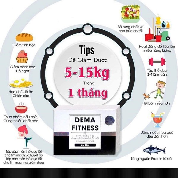 Review thuốc giảm cân Dema Fitness có tốt không, giá thuốc giảm cân dema fitness, dema fitness bao nhiêu tiền, review thuốc giảm cân dema fitness, giảm cân dema, thuốc giảm cân dema, thuốc giảm cân dema fitness có tốt không, dema fitness giá bao nhiêu, dema fitness review, dema fitness giá, thuốc giảm cân dema fitness giá bao nhiêu