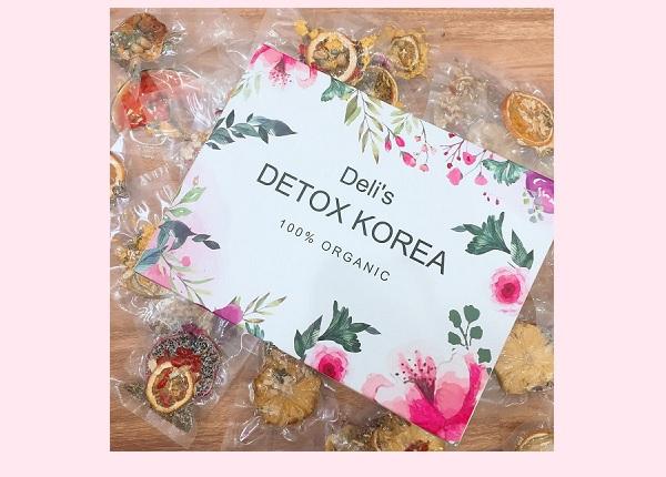Uống Detox Korea có tốt không | Review Detox 100 Organic chính hãng, detox korea, trà detox korea, detox korea giả, detox korea review, detox hoa quả sấy khô review, review detox, trà detox hoa quả sấy khô có tốt không, trà hoa quả sấy khô detox có tốt không, detox korea chính hãng giá bao nhiêu, uống detox korea có tốt không, korea detox, detox có tốt không, uống trà detox có tốt không, uống trà detox hoa quả sấy khô có tốt không, uống detox trái cây sấy có tốt không, uống detox có tốt không, detox trái cây sấy khô giảm cân có tốt không, thuốc giảm cân detox korea, cách phân biệt detox korea thật và giả, detox korea 100 organic, detox hoa quả khô có tốt không, detox hoa quả sấy khô có tốt không, detox korea có tốt không, detox trái cây sấy khô có tốt không, detox hàn quốc giá bao nhiêu, thuốc giảm cân detox có tốt không, detox korea chính hãng, detox korea chính hãng mua ở đâu, uống detox hoa quả sấy có tốt không, review detox giảm cân, trà giảm cân detox korea, detox khô có tốt không, trà giảm cân detox có tốt không, trà giảm cân detox trái cây, detox korea 100% organic, phân biệt detox korea thật và giả, detox trái cây khô có tốt không, detox sấy khô có tốt không, trà detox trái cây, thuốc detox có tốt không, detox korea có giảm cân không, detox giảm cân korea, trà detox, có nên dùng detox, detox giảm cân hàn quốc, review detox sấy khô, giảm cân detox korea, hoa quả sấy detox có tốt không, detox sấy khô có tốt không, detox korea 100 organic, mua detox ở đâu, uống detox có tốt không, phân biệt detox korea thật và giả,