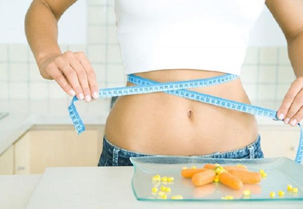 thuốc giảm cân kisu giảm được bao nhiêu kg, giảm cân kisu bị thu hồi, thuốc giảm cân kisu webtretho, thuốc giảm cân kisu review, có nên uống thuốc giảm cân kisu, thuốc giảm cân kisu có tốt không, thuốc giảm cân kisu có tác dụng phụ không, thuốc giảm cân kisu giá bao nhiêu, thuốc giảm cân kisu tốt không, thuốc giảm cân kisu có an toàn không, thuốc giảm cân kisu bán ở đâu, tìm hiểu về thuốc giảm cân kisu, thuốc giảm béo kisu, giá thuốc giảm cân kisu, thuốc giảm cân kisu có hại không, có nên uống thuốc giảm cân kisu, kisu là gì