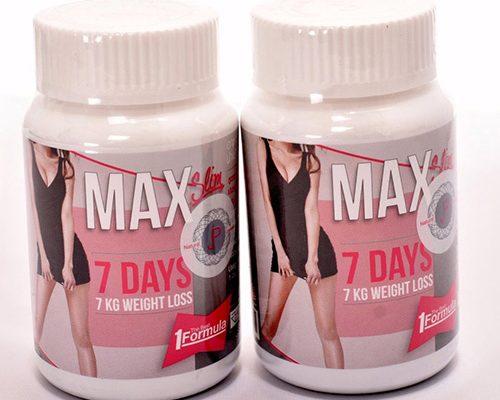 Thuốc giảm cân Max 7 Day Thái Lan có tốt không review chi tiết Webtretho, giam can 7day, max7day, viên giảm cân max 7 day, thuốc giảm cân 7 day slim thái lan, review max slim 7 days, thuốc giảm cân 7 day slim có tốt không, thuốc giảm cân max slim 7 day thái lan, review thuốc giảm cân 7 day slim, review thuốc giảm cân max slim 7 day, thuốc giảm cân max 7 day, review thuốc giảm cân max 7 day, thuốc giảm cân max 7 day thái lan review, thuốc giảm cân max 7 day có tốt không, cách sử dụng thuốc giảm cân max 7 day, thuốc giảm cân 7 days, thuốc giảm cân 7 day thái lan, thuốc giảm cân 7 day của thái, cách uống thuốc giảm cân 7 days, thuốc giảm cân 7 day có tốt không, cách sử dụng, giá bao nhiêu, uống, max7day, thuốc giảm cân max slim 7 day thái lan review, thuốc max 7 day, thuốc giảm cân max slim 7 day thái lan có tốt không, thuốc giảm cân 7 day slim có tốt không, max slim 7 days hàng giả, thuốc giảm cân 7 days thái lan, maxslim 7 days có tốt không, thuoc giam can 7day, 7 day slim review, max 7day,