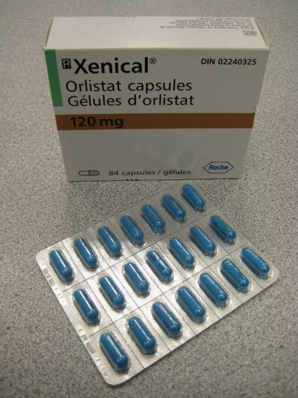 Thuốc giảm cân Xenical có tốt không, 120mg, orlistat giam bao nhieu kg, giá bao nhiêu, mua ở đâu, thụy sĩ.