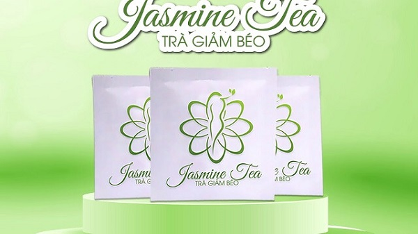 Review trà giảm cân Jasmine Tea có tốt không Webtretho chi tiết nhất, trà giảm béo jasmine tea, jasmine tea là gì, thuốc giảm cân jasmine, jasmin tea, trà giảm cân jasmine tea có tốt không, trà giảm cân jasmine tea review, trà giảm cân jasmine tea giá bao nhiêu, trà giảm cân jasmine tea chính hãng, trà giảm cân jasmine tea webtretho, trà giảm béo jasmine tea, trà giảm cân jasmine tea trang chủ, trà giảm cân jasmine tea có tốt không webtretho, trà giảm cân jasmine tea có hàng giả không,