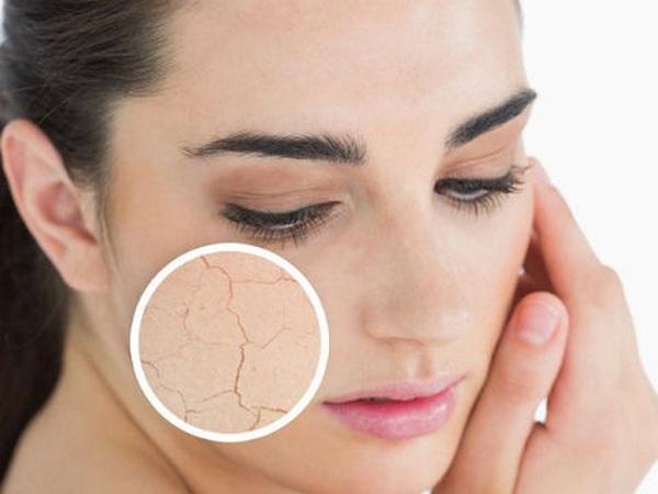 Uống thuốc giảm cân có ảnh hưởng gì không đối với làn da?