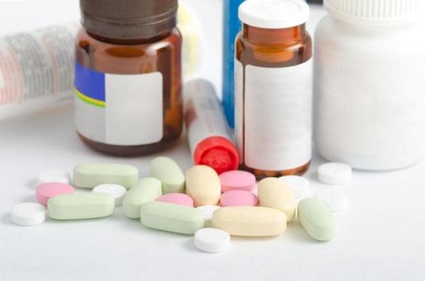 Thuốc giảm cân gây cảm giác no