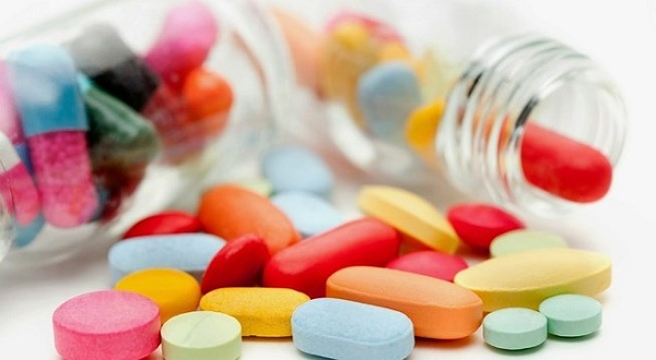 Chuyển hóa chất béo nhờ thyroxin