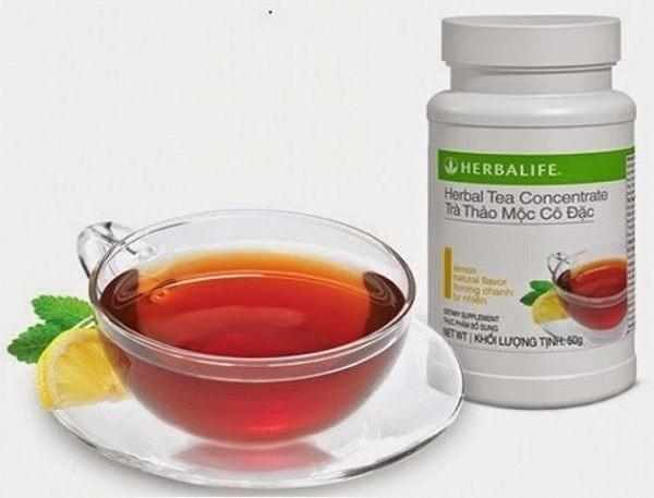 uống trà herbalife có giảm cân không, uống trà thảo mộc herbalife có tốt không, trà thảo mộc herbalife giá bao nhiêu, tác hại herbalife, giảm mỡ bụng herbalife, cách pha trà herbalife, trà giảm cân herbalife có tốt không, trà giảm cân herbalife webtretho, mua trà giảm cân herbalife, review trà giảm cân herbalife, có nên uống trà herbalife, trà thảo mộc herbalife có giảm cân không, trà herbalife giá bao nhiêu, herbalife có tốt không 2019, cách uống trà herbalife, nhật ký giảm cân với herbalife, trà giảm cân herbalife giá bao nhiêu, trà giảm cân herbalife cách sử dụng, trà giảm béo herbalife