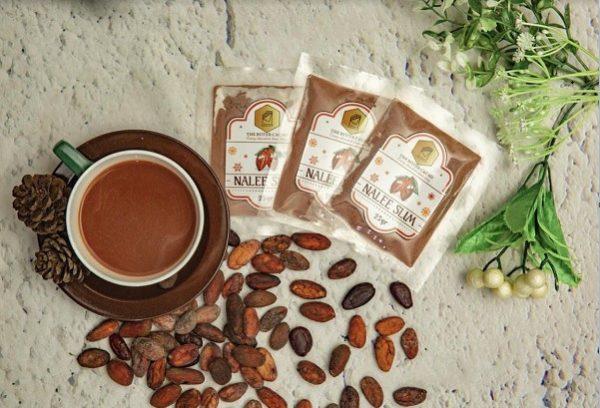 Ca cao giảm cân Nalee Slim có tốt không review Webtretho 2019, ca cao giảm cân, ca cao giảm cân slim, cacao nalee slim, ca cao giảm cân nalee slim, ca cao giảm cân nalee, nalee slim giảm cân, thuốc giảm cân nalee slim, cacao giảm cân nalee slim, nalee detox, nalee ca cao, sản phẩm nalee slim, naleeslim, nalee slim cacao, ca cao có tác dụng giảm cân không, uống cacao có giảm cân không, ca cao giảm cân, ca cao có giảm cân ko, ca cao có giảm cân được không, ca cao có giảm cân, cách dùng ca cao giảm cân, cách pha ca cao giảm cân, nalee detox, nalee ca cao có tốt không, sản phẩm nalee slim, ca cao nalee slim giảm cân, giam can nalee slim, cacao naleeslim, ca cao giảm cân slim, nalee slim cacao