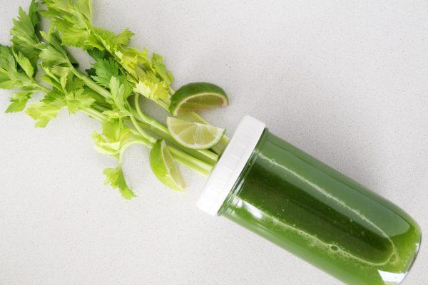 giảm cân bằng nước ép cần tây, giảm cân với nước ép cần tây, cách giảm cân bằng nước ép cần tây, giảm béo bằng nước ép cần tây, giảm cân bằng nước ép rau cần tây