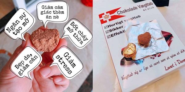 kẹo socola giảm cân, kẹo giảm cân đan mạch, chokolade vægttab, kẹo socola giảm cân đan mạch có tốt không, kẹo socola giảm cân đan mạch, socola giảm cân đan mạch, socola giảm cân đan mạch review, kẹo socola giảm cân đan mạch review, kẹo giảm cân đan mạch có tốt không, chokolade vægttab giảm cân, kẹo giảm cân chokolade vægttab, kẹo chocolate giảm cân đan mạch, kẹo giảm cân của đan mạch, kẹo chocolate giảm cân, kẹo giảm cân đan mạch review, review kẹo socola giảm cân đan mạch, socola giảm cân đan mạch giá bao nhiêu, chokolade vaegttab, kẹo socola giảm cân đan mạch giá bao nhiêu, kẹo giảm cân socola, chokolade vægttab giảm cân giá bao nhiêu, chocolate giảm cân đan mạch, chocolate vaegttab, giá kẹo socola giảm cân đan mạch, kẹo socola giảm cân có tốt không, kẹo socola giảm cân nhật bản, bánh socola giảm cân có tốt không, socola giảm cân, giảm cân đan mạch, kẹo giảm cân sicula, chokolade vægttab là gì, bánh socola giảm cân, kẹo milo giảm cân, review kẹo giảm cân đan mạch, kẹo sicula giảm cân, keo giam can dan mach, review kẹo socola giảm cân, kẹo giảm cân, keo socola giam can, kẹo socola đan mạch giảm cân, cách dùng kẹo giảm cân đan mạch