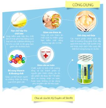 thuốc giảm cân slimfit usa có tốt không, slim fit usa, giảm cân slimfit có tốt không, thuốc giảm cân slim fit, Thuốc giảm cân Slimfit USA review webtretho
