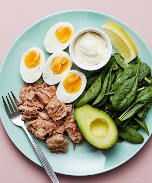 Thực đơn Keto chuẩn cho người Việt đánh bay 5kg mỡ trong 1 tuần Viễn Trọng, thực đơn keto buổi sáng, thực đơn keto giảm cân, thực đơn keto trong 1 tuần, keto thực đơn, thực đơn keto 28 ngày, thực đơn keto mẫu, chế độ ăn keto của thầy vĩnh trọng, phương pháp giảm cân keto của thầy viễn trọng, thực đơn giảm cân keto, giảm cân keto thầy viễn trọng, thực đơn keto đơn giản , ăn keto có tốt không, giảm cân keto webtretho, giảm cân theo keto, bánh keto, giảm cân keto là gì, thực đơn keto, thực đơn keto cho người việt, thực đơn keto chuẩn, thực đơn keto đơn giản, thực đơn keto 28 ngày, thực đơn keto mẫu, thực đơn keto việt nam, thực đơn keto hàng ngày, thực đơn chế độ ăn ketogenic mẫu trong 1 tuần, thực đơn keto kiểu việt nam, thực đơn ăn keto giảm cân, thực đơn keto đơn giản dễ làm, thực đơn keto 7 ngày, thực đơn keto giảm cân, chế độ ăn keto thực đơn, thực đơn giảm cân keto, chế độ ăn keto 7 ngày, thực đơn ăn keto, thực đơn keto dễ làm, thuc don keto, thực đơn keto giảm cân nhanh, thực đơn keto viễn trọng, thực đơn keto 1 tuần, thực đơn keto cho 1 tuần, thực đơn keto 1 tháng, thực đơn keto đơn giản nhất, thực đơn keto buổi sáng, thực đơn ăn keto đơn giản, thực đơn ăn keto 1 tuần, menu keto việt nam, phương pháp giảm cân keto của thầy viễn trọng, thực đơn keto 7 ngày đơn giản, thực đơn giảm cân keto đơn giản, thực đơn ăn sáng keto, thực đơn keto chi tiết, keto thực đơn, thực đơn keto trong 1 tuần, chế độ ăn keto của thầy vĩnh trọng, thực đơn keto giảm mỡ bụng, thực đơn keto thầy viễn trọng, keto diet thực đơn, thuc don keto 7 ngay, món ăn keto đơn giản, thực đơn ăn keto 7 ngày, bữa ăn chuẩn keto, thuc don keto giam can, những món ăn keto đơn giản, thực đơn keto cho sinh viên, thực đơn bữa sáng keto, giảm cân keto thầy viễn trọng, bữa sáng keto, chế độ an keto thực đơn, các món keto giảm cân, thực đơn keto rẻ, keto diet 7 ngày, 4 tuần keto, các thực đơn keto, các món ăn keto dễ làm, thuc don an keto, thuực đơn keto, thực đơn chế độ ăn keto, thuwcj đơn keto, thực đơn mẫu ket