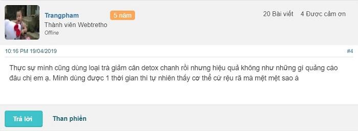 Trà Detox chanh giảm cân có tốt không, giá Trà Detox chanh giảm cân, Trà Detox chanh giảm cân review, giá detox chanh, detox chanh giá bao nhiêu, trà detox giảm cân, chanh giảm cân, uong chanh co giam can khong, detox giảm cân cấp tốc, trà detox giảm cân, liệu trình detox giảm cân, detox giảm mỡ bụng cấp tốc, Cách làm Detox chanh giảm cân tại nhà