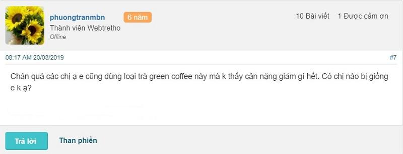 Trà giảm cân Green Coffee có tốt không, chính hãng, cafe, giá bao nhiêu, review, webtretho, 1000, có ai dùng chưa, cách uống, cách sử dụng, trà giảm béo, giả, cà phê, thuốc giảm cân green coffee, cà phê giảm cân green coffe, cafe giảm cân green coffee, cà phê giảm cân green coffee 800, tác dụng phụ của cà phê giảm cân green coffee, cà phê giảm cân leptin green coffee 1000, giá cà phê giảm cân green coffee, cà phê giảm cân green coffee 1000, cafe giảm cân green coffee có tốt không, cafe giảm cân green coffee 1000, green coffee cafe giảm cân mỹ, green coffee có an toàn không, cà phê detox, trà giảm cân của mỹ