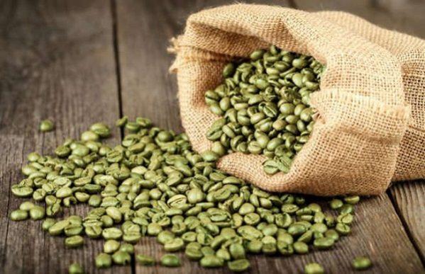 [Image: tra-giam-can-green-coffee-co-tot-khong-a...810865.jpg]