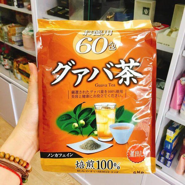 Trà giảm cân vị ổi Orihiro Guava Tea Nhật Bản có tốt không Review, trà ổi giảm cân của nhật, trà giảm cân vị ổi nhật bản, trà giảm cân vị ổi orihiro review, trà giảm cân vị ổi orihiro, trà giảm cân lá ổi nhật, trà giảm cân vị ổi nhật bản review, trà giảm cân ổi nhật bản, trà giảm cân lá ổi của nhật, trà giảm cân tinh chất lá ổi orihiro guava, trà giảm cân vị ổi orihiro guava tea nhật bản, trà ổi orihiro có tốt không, trà lá ổi orihiro review, trà ổi orihiro review, trà giảm cân orihiro guava tea review, review trà ổi orihiro, trà giảm cân nhật vị ổi, trà ổi giảm cân có hiệu quả không, review trà giảm cân orihiro guava tea, trà lá ổi orihiro guava orihiro có tốt không, trà ổi có tác dụng gì , trà giảm cân nhật vị ổi, trà ổi giảm cân orihiro review, trà ổi giảm cân orihiro
