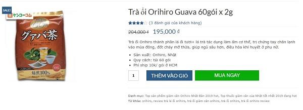 Trà giảm cân vị ổi Orihiro Guava Tea Nhật Bản có tốt không Review, trà ổi giảm cân của nhật, trà giảm cân vị ổi nhật bản, trà giảm cân vị ổi orihiro review, trà giảm cân vị ổi orihiro, trà giảm cân lá ổi nhật, trà giảm cân vị ổi nhật bản review, trà giảm cân ổi nhật bản, trà giảm cân lá ổi của nhật, trà giảm cân tinh chất lá ổi orihiro guava, trà giảm cân vị ổi orihiro guava tea nhật bản, trà ổi orihiro có tốt không, trà lá ổi orihiro review, trà ổi orihiro review, trà giảm cân orihiro guava tea review, review trà ổi orihiro,
