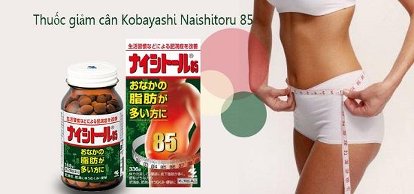 Viên uống giảm mỡ bụng Naishitoru 85 có tốt không review Webtretho, viên uống giảm cân, review thuốc giảm mỡ bụng của nhật, thuốc giảm cân naishitoru 85 kobayashi, naishitoru 85 kobayashi review, giảm cân naishitoru 85, naishitoru 85 kobayashi, viên uống tiêu mỡ bụng của nhật, viên giảm mỡ bụng naishitoru 85, viên uống giảm mỡ bụng naishitoru 85, giảm cân naishitoru 85 review, giảm mỡ bụng naishitoru 85, 2/ giảm cân naishitoru 85, thuốc giảm cân naishitoru z, viên uống giảm cân kobayashi 85, review thuốc giảm mỡ bụng của nhật, kobayashi-viên uống giảm mỡ bụng naishitoru 85 140 viên xanh, viên uống giảm cân naishitoru 85 kobayashi, cách sử dụng thuốc giảm cân naishitoru 85, viên uống giảm cân naishitoru 85