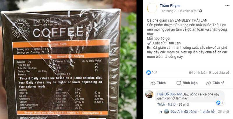 cafe giảm cân lansley có tốt không, lansley coffee review, cà phê giảm cân nào tốt nhất, lansley coffee giảm cân có hiệu quả không, cà phê giảm cân lansley có tốt không, cà phê giảm cân lansley có hiệu quả không, cà phê giảm cân lansley thái lan, cà phê giảm cân lansley review, cafe giảm cân lansley thái lan, cà phê giảm cân lansley của thái lan, cách sử dụng cà phê giảm cân lansley, cách dùng cafe giảm cân lansley, giảm cân lansley coffee