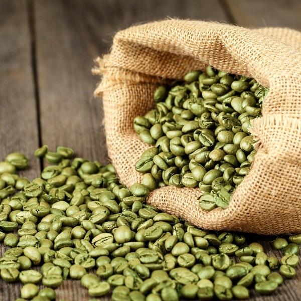 review cà phê xanh giảm cân, cà phê xanh giảm cân có hiệu quả không, cách sử dụng cà phê xanh, cafe xanh giảm cân có tốt không, cách uống cà phê xanh giảm cân, cà phê xanh giảm cân có tốt không, cà phê xanh, cà phê xanh giảm cân, cà phê xanh chính hãng, review cà phê xanh, cafe xanh có thật sự giảm cân, cà phê xanh giảm cân bạn ở đâu, cafe xanh giá bao nhiêu, uống cà phê xanh giảm cân có tốt không, cà phê xanh kháng mỡ, cách sử dụng cafe xanh giảm cân, cafe xanh giảm cân, cách uống cafe xanh, uống cafe xanh có giảm cân không, cafe xanh giảm cân bán ở đâu, cà phê xanh giảm cân giá bao nhiêu, cafe xanh giam can, cafe xanh giảm cân chính hãng, review cafe xanh giảm cân, cách sử dụng cà phê xanh giảm cân, thuốc giảm cân cà phê xanh, cách dùng cafe xanh, uống cà phê xanh có giảm cân không, cafe xanh là gì, cà phê xanh là gì, cách dùng cafe xanh giảm cân, cách giảm cân từ hạt cà phê xanh, cà phê xanh có thật sự giảm cân không, cafe xanh co giam can duoc khong, giảm cân cafe xanh, cách sử dụng cafe xanh, cà phê xanh có giảm cân không, cà phê xanh giảm cân của mỹ, cách dùng cà phê xanh, cà phê xanh mua ở đâu, cách uống cafe xanh giảm cân, cà phê xanh có thật sự giảm cân, cà phê xanh có thực sự giảm cân, cafe xanh mua ở đâu, cafe xanh, cafe xanh có giảm cân không, có nên uống cà phê xanh giảm cân, thuốc giảm cân cafe xanh, cafe xanh giam can gia bao nhieu